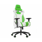 Vertagear Racing S-Line SL4000 White Green