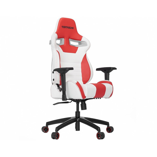 Vertagear Racing S-Line SL4000 White Red