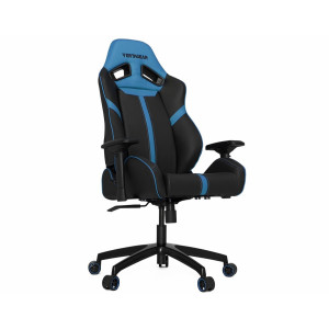 Vertagear Racing S-Line SL5000 Black Blue