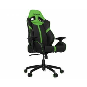Vertagear Racing S-Line SL5000 Black Green