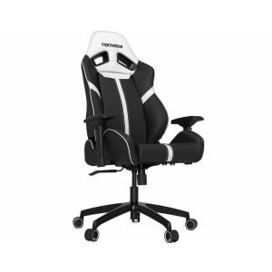 Vertagear Racing S-Line SL5000 Black White