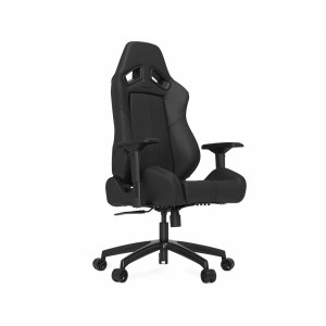Vertagear Racing S-Line SL5000 Carbon Black