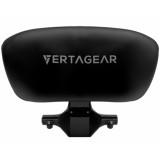 Vertagear Triigger 350 SC Headrest/Neck Support
