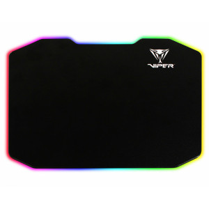 Viper Gaming LED Mouse Pad