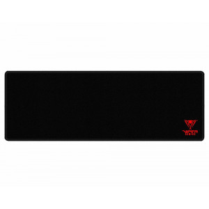 Patriot Memory Viper Gaming Mouse Pad Super Size