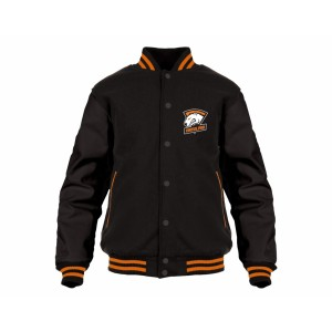 Virtus Pro College Jacket