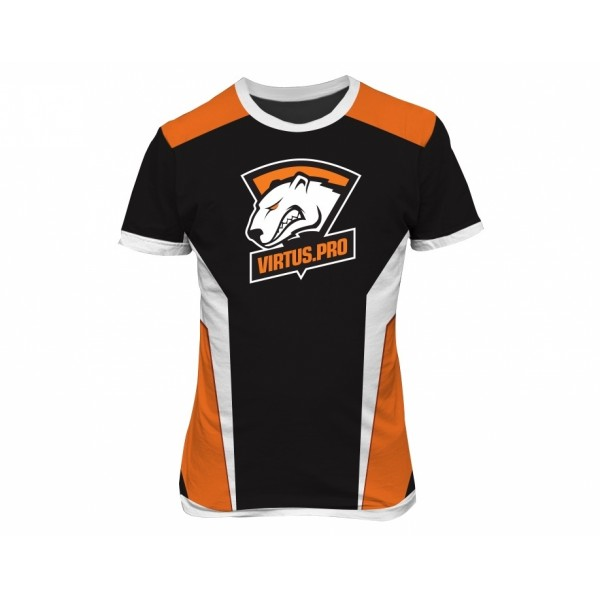 Virtus Pro Jersey Official