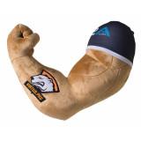 Virtus Pro Plush Biceps 2017