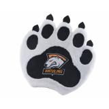 Virtus Pro Plush Fun Glove 2017