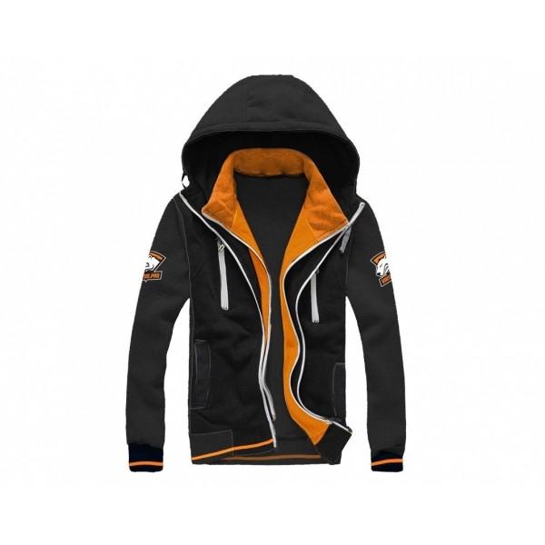 Virtus Pro Premium Hoodie