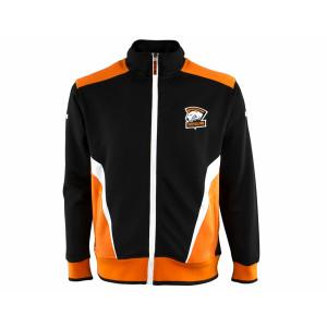 Virtus Pro Soccer Jacket