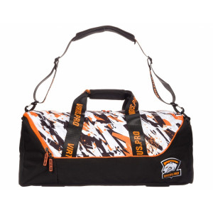 Virtus Pro Travel Bag