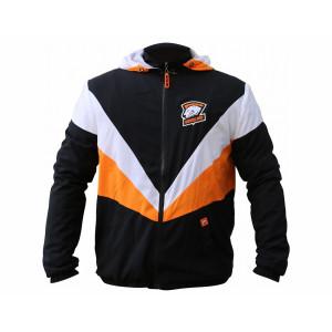 Virtus Pro Wind Jacket