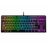 Xtrfy K4 TKL RGB Black