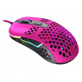 Xtrfy M42 RGB Pink