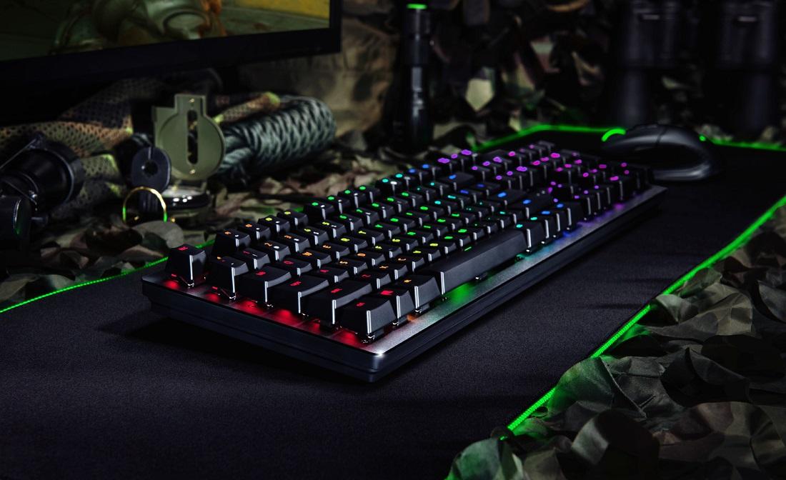 Крутые картинки клавиатуры